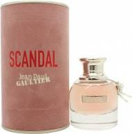 Jean Paul Gaultier Scandal Eau de Parfum 30ml Spray