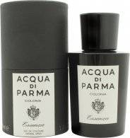 Acqua di Parma Colonia Essenza Eau de Cologne 50ml Suihke