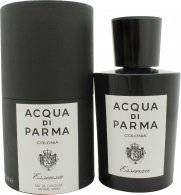 Acqua di Parma Colonia Essenza Eau de Cologne 100ml Suihke