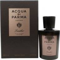 Acqua Di Parma Colonia Leather Eau de Cologne Concentree 100ml Spray