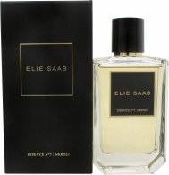 Elie Saab Essence No. 7 Neroli Eau de Parfum 100ml Spray