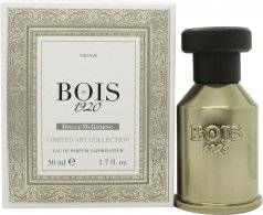 Bois 1920 Dolce di Giorno Limited Art Collection Eau De Parfum 50ml Spray