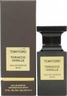 Tom Ford Private Blend Tobacco Vanille Eau de Parfum 50ml Spray