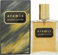 Aramis Modern Leather For Men Eau de Parfum 110ml Spray