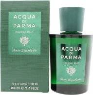 Acqua di Parma Colonia Club Aftershave Lotion 100ml