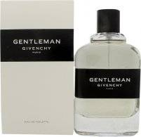Givenchy Gentleman (2017) Eau de Toilette 75ml Spray
