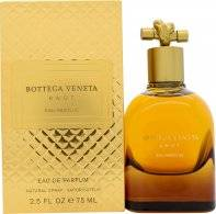 Bottega Veneta Knot Eau Absolue Eau de Parfum 75ml Spray