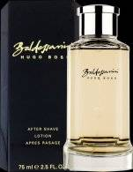 Baldessarini Partavesi 75ml