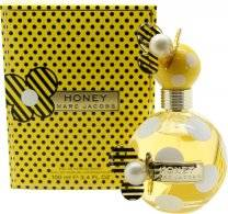 Marc Jacobs Honey Eau de Parfum 100ml Spray