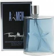 Thierry Mugler A*Men Eau de Toilette 100ml Refill