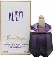 Thierry Mugler Alien Eau de Parfum 40ml Spray Refillable - Limited Edition