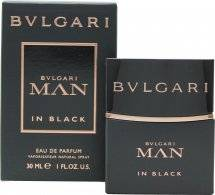 Bvlgari Man In Black Eau de Parfum 30ml Suihke