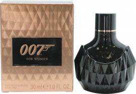 James Bond 007 for Women Eau de Parfum 30ml Suihke