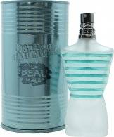 Jean Paul Gaultier Le Beau Male Eau de Toilette 75ml Spray