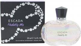 Escada Absolutely Me Eau de Parfum 50ml Suihke