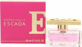Escada Especially Eau de Parfum 50ml Suihke