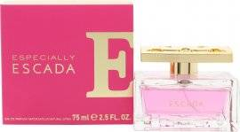 Escada Especially Eau de Parfum 75ml Suihke