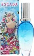 Escada Turquoise Summer Eau de Toilette 30ml Spray