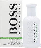 Boss Hugo Boss Boss Bottled Unlimited Eau de Toilette 50ml Spray