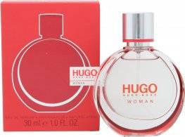 Boss Hugo Boss Hugo Eau de Parfum 30ml Spray