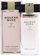 Estee Lauder Modern Muse Eau de Parfum 50ml Spray