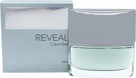 Calvin Klein Reveal Men Eau de Toilette 100ml Suihke