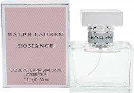 Ralph Lauren Romance Eau de Parfum 30ml Spray