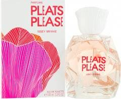 Issey Miyake Pleats Please Eau de Toilette 100ml Spray