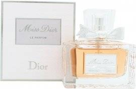 Christian Dior Miss Dior Le Parfum Eau de Parfum 40ml Spray