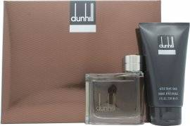 Dunhill Dunhill Gift Set 75ml EDT + 150ml Aftershave Balm