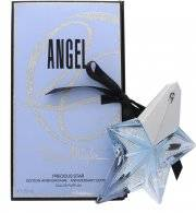 Thierry Mugler Angel Precious Star Eau de Parfum 25ml Spray