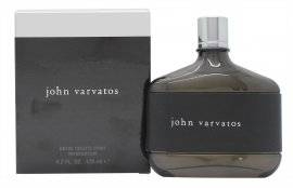 John Varvatos John Varvatos Eau de Toilette 125ml Spray