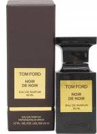 Tom Ford Noir de Noir Eau de Parfum 50ml Spray