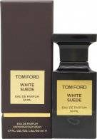 Tom Ford Private Blend White Suede Eau de Parfum 50ml Spray
