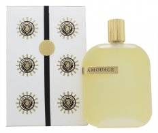 Amouage The Library Collection Opus VI Eau de Parfum 100ml Suihke