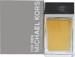 Michael Kors Michael Kors for Men Eau de Toilette 120ml Spray