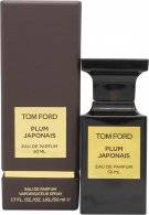 Tom Ford Private Blend Atelier d