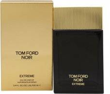 Tom Ford Noir Extreme Eau de Parfum 100ml Spray