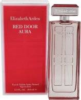Elizabeth Arden Red Door Aura Eau de Toilette 100ml Suihke