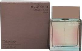 Calvin Klein Euphoria Essence Men Eau de Toilette 100ml Spray