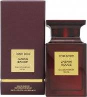 Tom Ford Private Blend Jasmin Rouge Eau de Parfum 100ml Suihke