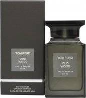 Tom Ford Private Blend Oud Wood Eau de Parfum 100ml Spray