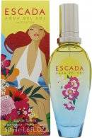 Escada Agua Del Sol Eau de Toilette 50ml Spray