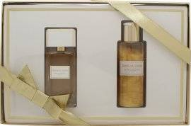 Givenchy Dahlia Divin Gift Set 30ml EDP + 100ml Body Lotion