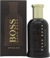 Boss Hugo Boss Boss Bottled Oud Eau de Parfum 100ml Spray