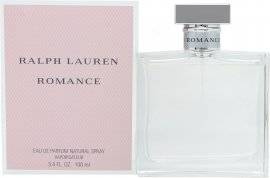 Ralph Lauren Romance Eau de Parfum 100ml Spray