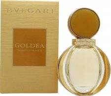 Bvlgari Goldea Eau De Parfum 25ml Spray
