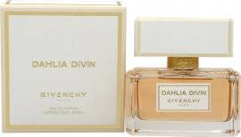 Givenchy Dahlia Divin Eau de Parfum 50ml Spray