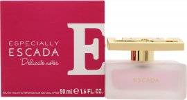 Escada Especially Escada Delicate Notes Eau de Toilette 50ml Suihke