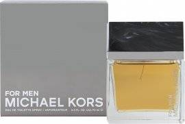 Michael Kors Michael Kors for Men Eau de Toilette 70ml Spray